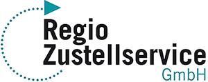 Regio Zustellservice GmbH